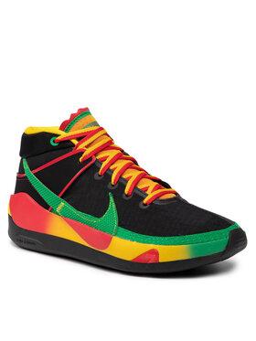 Nike Nike Pantofi Kd13 DC0010 001 Negru