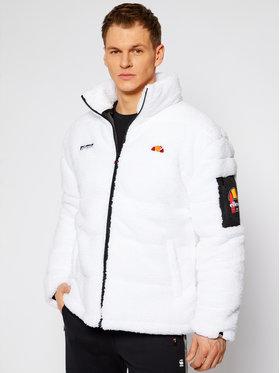 Ellesse Ellesse Veste d'hiver Hanson SHG09749 Blanc Regular Fit