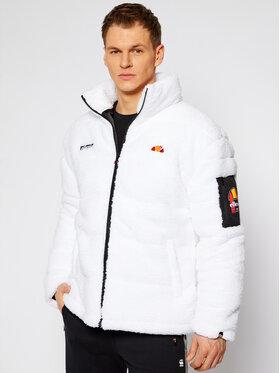 Ellesse Ellesse Zimní bunda Hanson SHG09749 Bílá Regular Fit