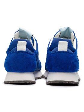 Sportcipő Calvin Klein Jeans