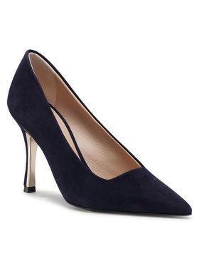 Furla Furla Обувки на ток Code YC44FCD-C10000-07A00-1-007-20-IT-3500 S Тъмносин