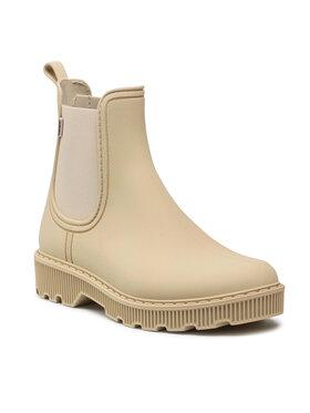 s.Oliver s.Oliver Guminiai batai 5-25466-37 Smėlio