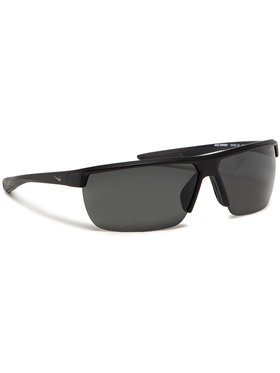 Nike Nike Sluneční brýle Tempest CW4667 010 Černá