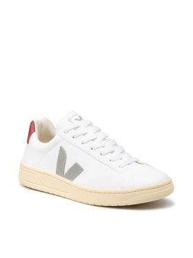 Veja Veja Sneakersy Urca Cwl UC072494A Biela