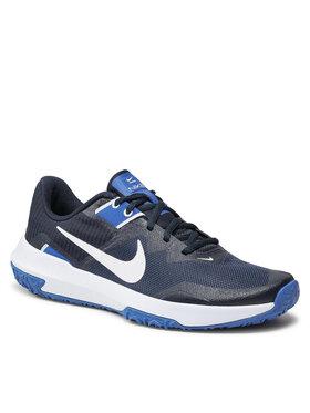 Nike Nike Cipő Varsity Compete Tr 3 CJ0813 400 Sötétkék