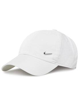 Nike Nike Cap 943092 100 Weiß